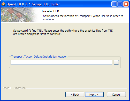 Free Download Transport Tycoon Deluxe